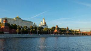 Kremlin quai sainte sophie