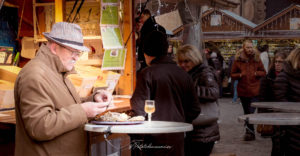 bar à huitre reims