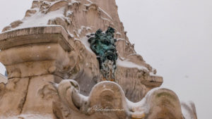 fontaine reims