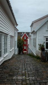 Stavanger Norvège