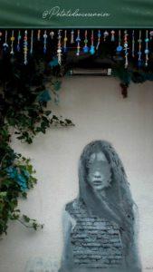 Street Art Stavanger