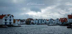 Visiter Skudeneshavn Norvège