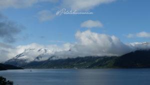 Visiter Hardangerfjord Norvège
