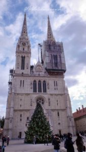 Cathédrale de l'assomption