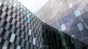 opéra Reykjavík