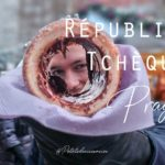 Manger à Prague