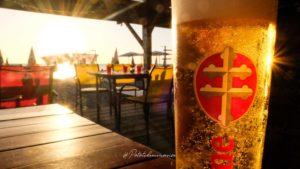 bière la lorraine