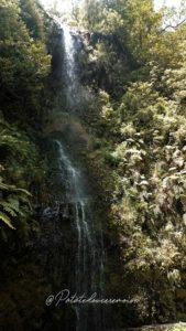 cascade-caldeiro-verde