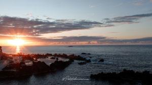 coucher-de-soleil-porto-moniz