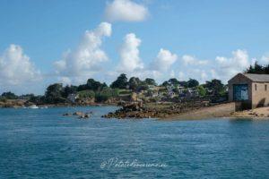 île de brehat bretagne