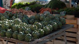 marché de paimpol