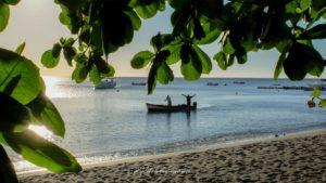 pêcheurs saint pierre