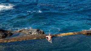 piscine-naturelle-seixal-madère