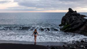 plage-de-sable-noir-funchal