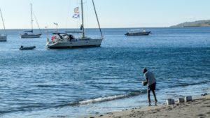 plage saint pierre