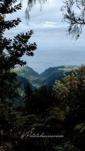 randonnée-caldeiro-verde