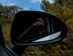 road-trip-madère