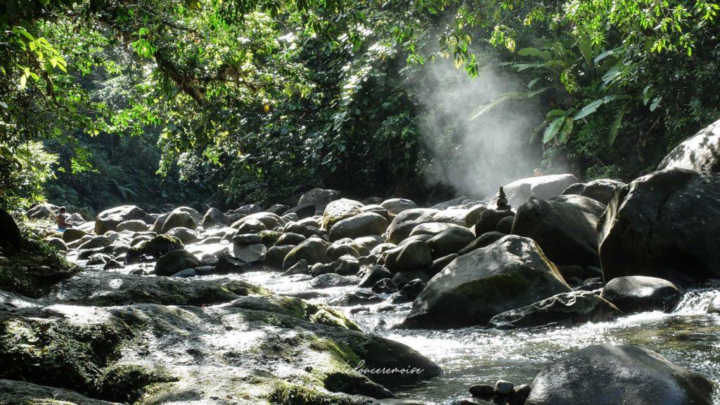 visiter cascade aux écrevisses