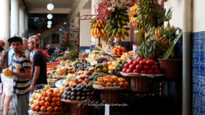 visiter-funchal-fruits-exotiques