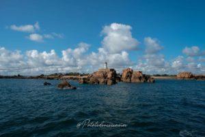 visiter l'île de brehat