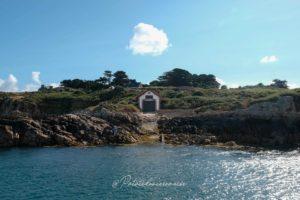 visiter l'île de brehat bretagne