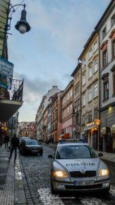visiter quartier Hradčany prague