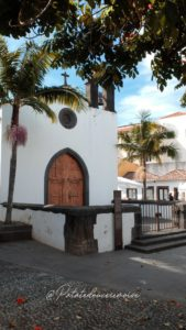 visiter vieille ville funchal